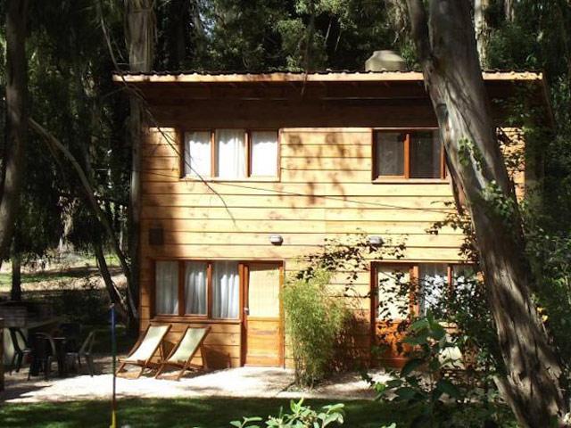cabanas-aire-fresco_1_754_0 Cabañas Aire fresco (Mar del Plata) - Cabañas.com