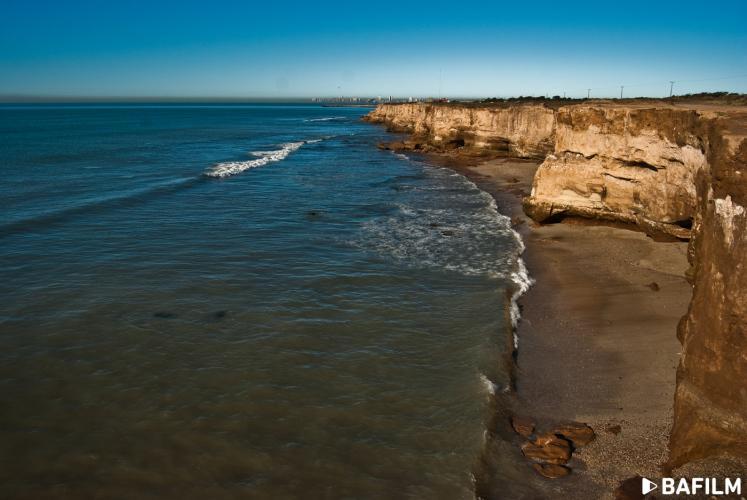 ac Cabañas Bosk Mar del Plata