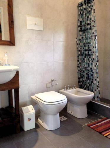 ez4r32txly Zarzamora Cabañas (Tigre, Buenos Aires) - Cabañas.com