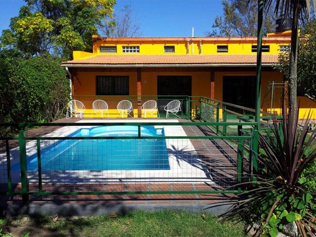 mi-lugar-serrano_1_765_0 Mi Lugar Serrano | Cabañas.com