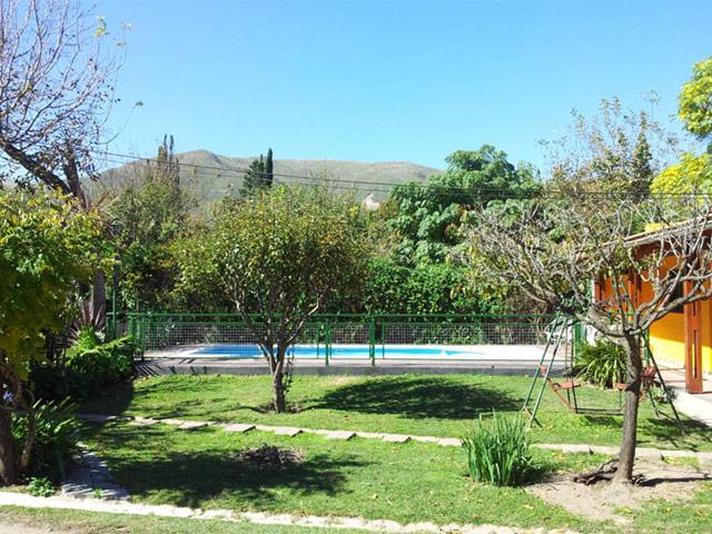 mi-lugar-serrano_1_765_2 Mi Lugar Serrano | Cabañas.com