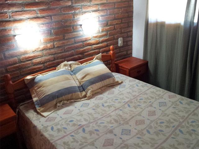 mi-lugar-serrano_1_765_4 Mi Lugar Serrano | Cabañas.com
