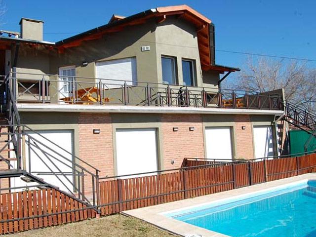 mi-lugar-serrano_1_765_5 Mi Lugar Serrano | Cabañas.com