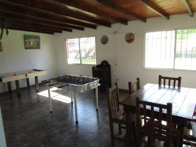 123559264 Molinos de las termas Gualeguaychú