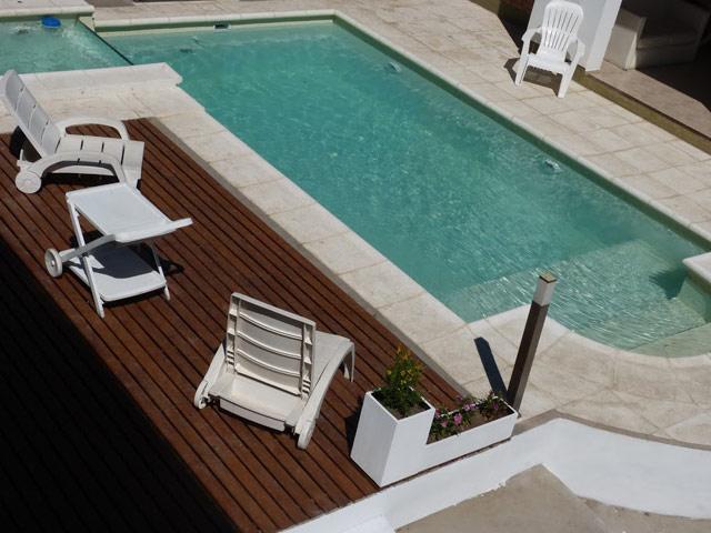 la-delfina_1_768_1 La Delfina | Cabañas.com