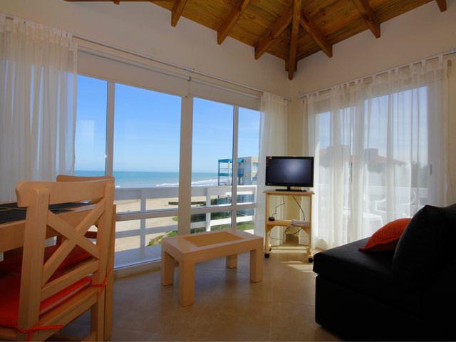 apart-de-playa-hipocampo_1_771_1 Apart de playa Hipocampo - Cabañas.com