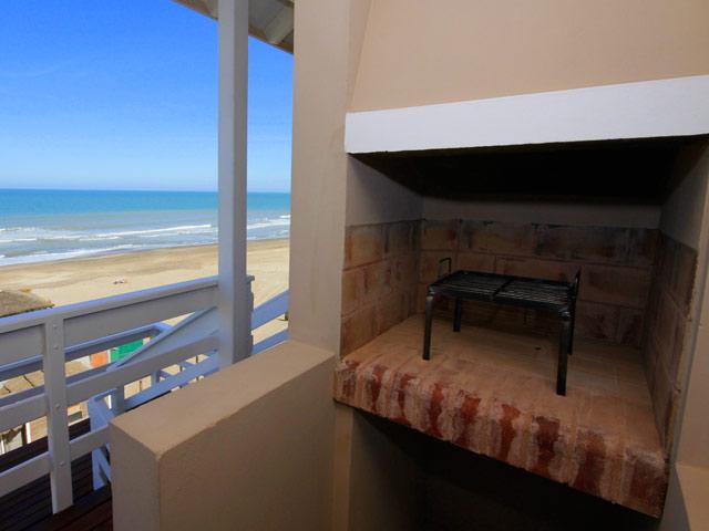 apart-de-playa-hipocampo_1_771_6 Apart de playa Hipocampo - Cabañas.com