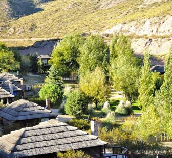 DSC0121013336x310 Pueblo del Río Mendoza
