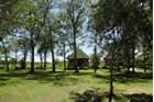 complejo22ch Cerros indios Gualeguaychú