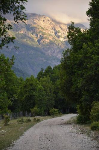 123776755028032532134782050681245242667986o La Frontera Cabañas El Manso Río Negro