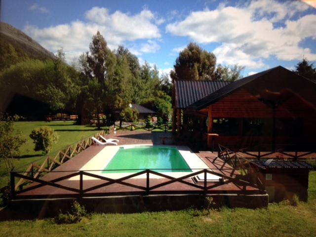 complejo-los-robles_1_8040_1 Complejo Los Robles Cabañas en Lago Puelo