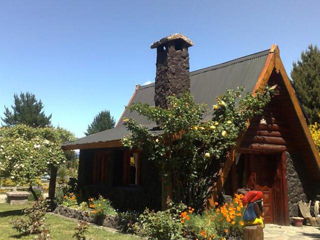 cabanas-puelo-ranch_1_8041_0 Cabañas Puelo Ranch Lago Puelo
