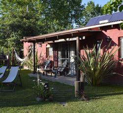 casadecampo250x2301 Hostería Casa de Campo Cascomús