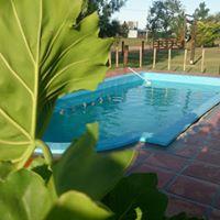 110262789292545037544866787695374344693729n Complejo Los Quebrachos, cabañas en gualeguaychú