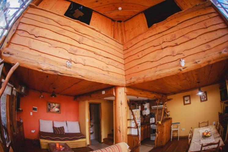 1534385315 Cabañas Altos del Lago Tandil