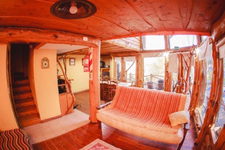 1534385360 Cabañas Altos del Lago Tandil