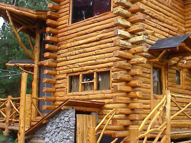 cabanas-altos-del-lago_1_8055_0 Cabañas Altos del Lago Tandil
