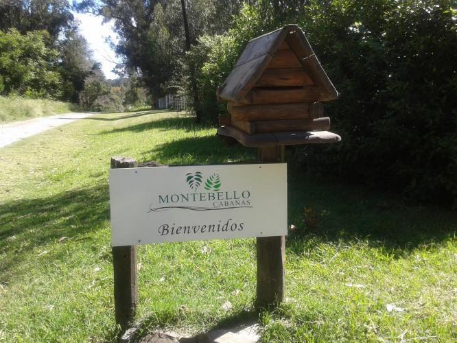 53681893 Montebello cabañas en Tandil
