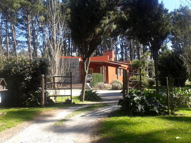 montebello-cabanas_1_8058_0 Montebello cabañas en Tandil