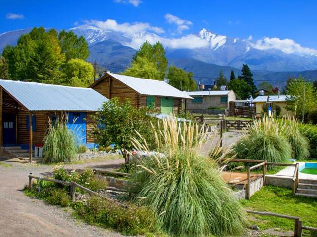 cabanas-del-meson_1_8059_0 Cabañas del Mesón | Cabañas.com