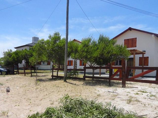 cabanas-la-pedrera_1_8061_0 Cabañas La Pedrera San Clemente del Tuyú