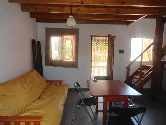 cabanas-la-pedrera_1_8061_2 Cabañas La Pedrera San Clemente del Tuyú
