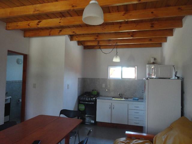 cabanas-la-pedrera_1_8061_3 Cabañas La Pedrera San Clemente del Tuyú