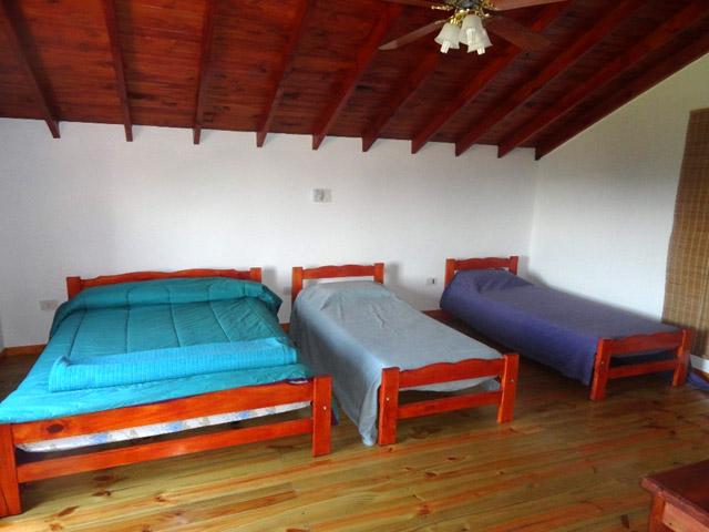 cabanas-la-pedrera_1_8061_5 Cabañas La Pedrera San Clemente del Tuyú