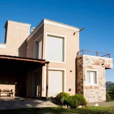 16730422_1842405562668856_8391078540779150686_n Solares de la Villa, Villa Giardino