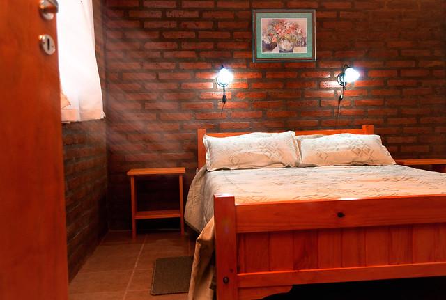 82103429806ac20f63c4z Cabañas Tahiel Villa Giardino - Cabañas.com