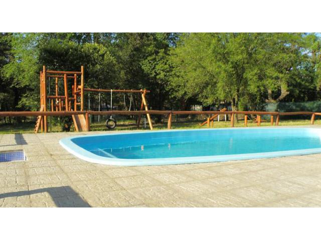 cabanas-tahiel_1_8068_0 Cabañas Tahiel Villa Giardino - Cabañas.com