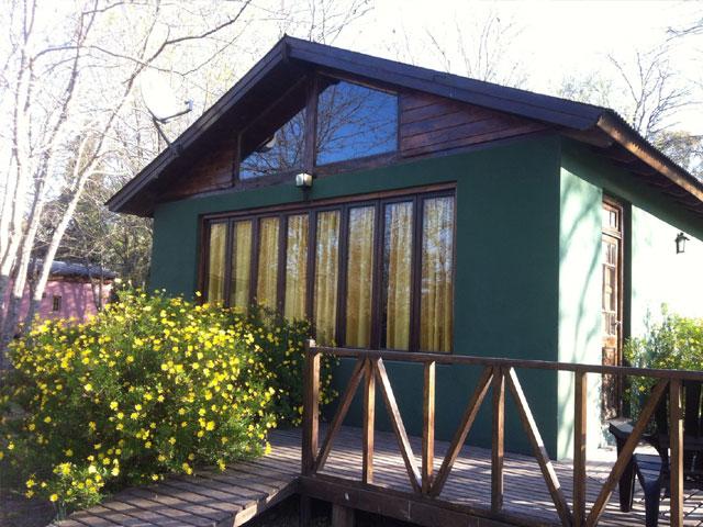 cabanas-de-la-laguna_1_8070_1 Cabañas de la Laguna San Vicente, Buenos Aires