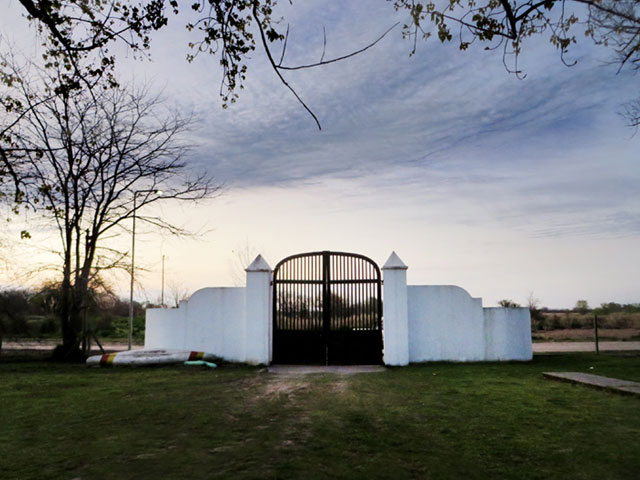 cabanas-de-la-laguna_1_8070_2 Cabañas de la Laguna San Vicente, Buenos Aires