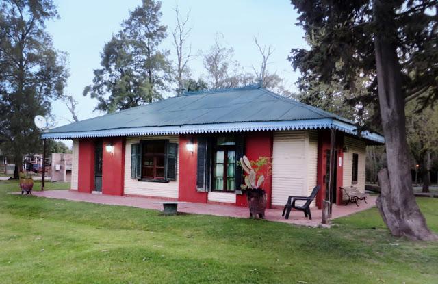 cabanas-de-la-laguna_1_8070_3 Cabañas de la Laguna San Vicente, Buenos Aires