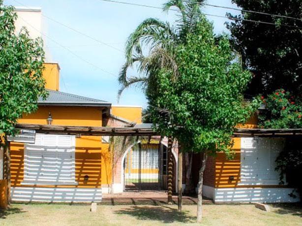 Puerto Soñado