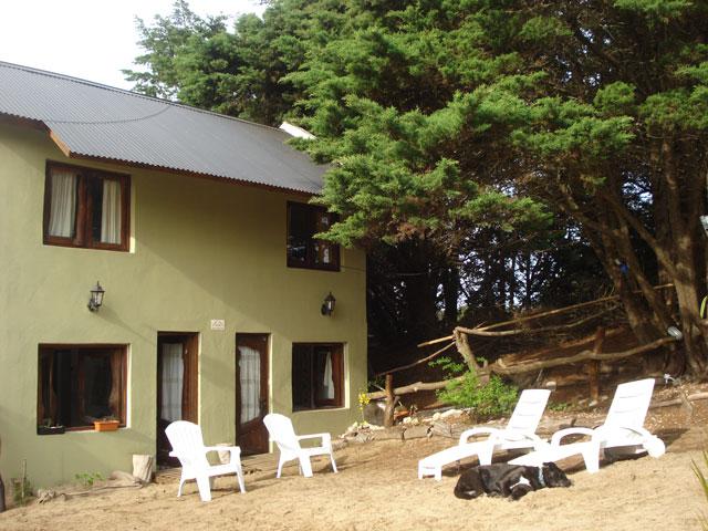 la-iguana_1_9074_1 La Iguana Casa en Alquiler Mar Azul VER FOTOS