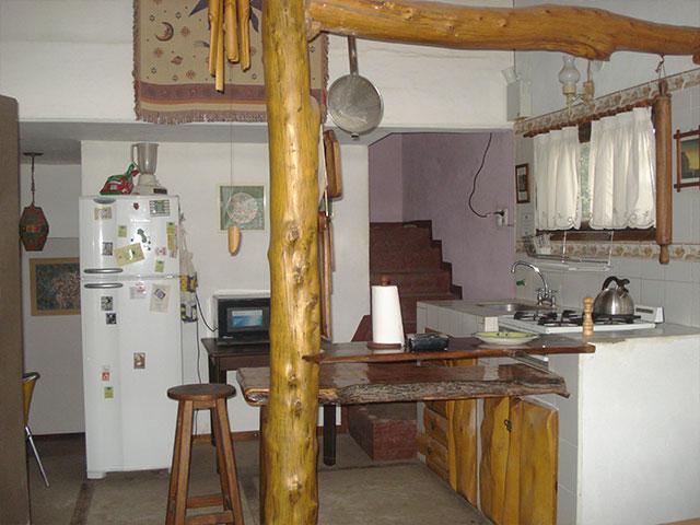 la-iguana_1_9074_2 La Iguana Casa en Alquiler Mar Azul VER FOTOS
