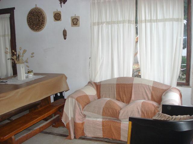 la-iguana_1_9074_3 La Iguana Casa en Alquiler Mar Azul VER FOTOS