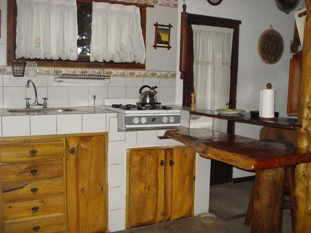 la-iguana_1_9074_4 La Iguana Casa en Alquiler Mar Azul VER FOTOS