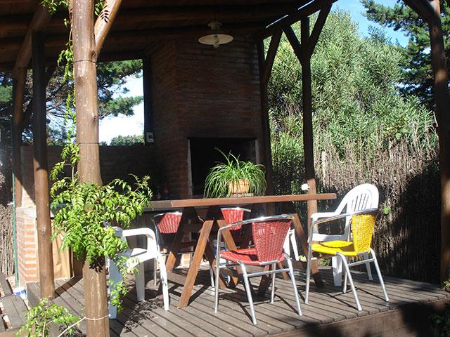 la-iguana_1_9074_5 La Iguana Casa en Alquiler Mar Azul VER FOTOS