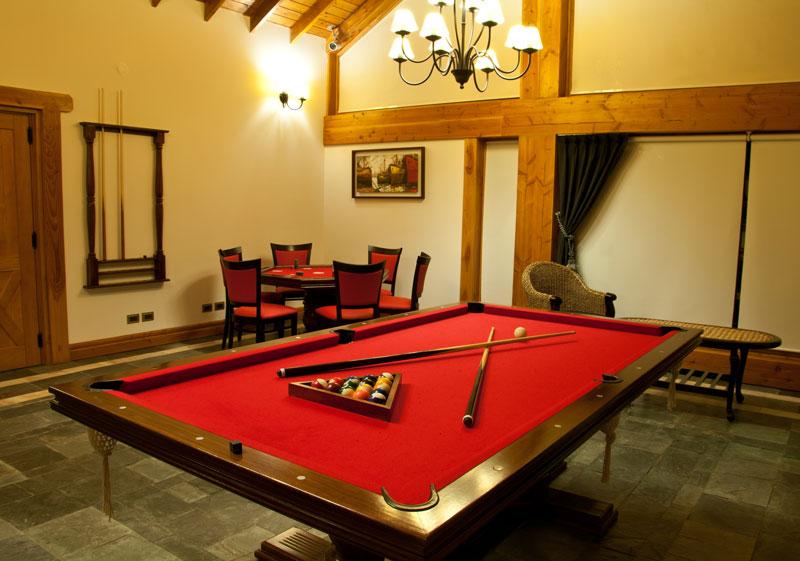 hosteria-patagon_1_9077_9 Hostería Pátagon Villa la Angostura