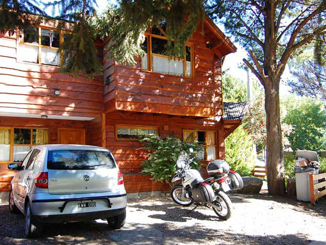 eruizos-cabanas_1_9081_3 Eruizos Cabañas (San Martín de los Andes, Neuquén) - Cabañas.com
