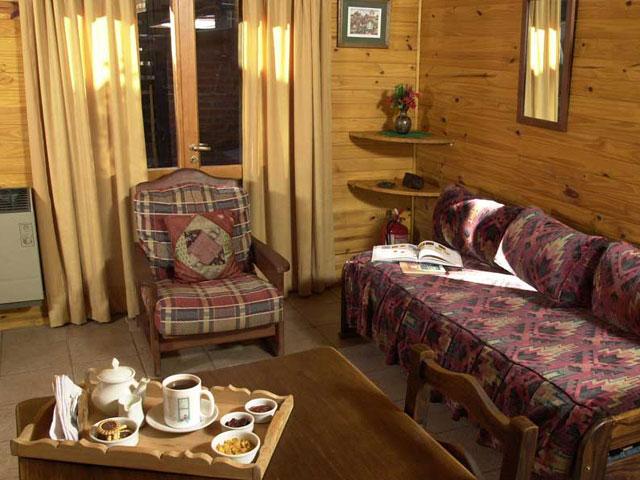 eruizos-cabanas_1_9081_5 Eruizos Cabañas (San Martín de los Andes, Neuquén) - Cabañas.com