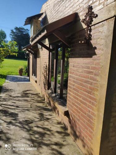 IMG_20201112_WA0022 Cabañas Valle Verde (Sierra de los Padres) - Cabañas.com