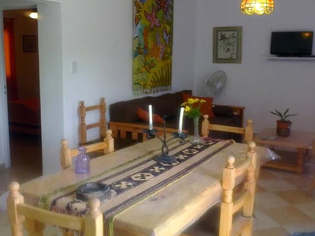 los-naranjos-gualeguay_1_9090_3 Los Naranjos Gualeguay