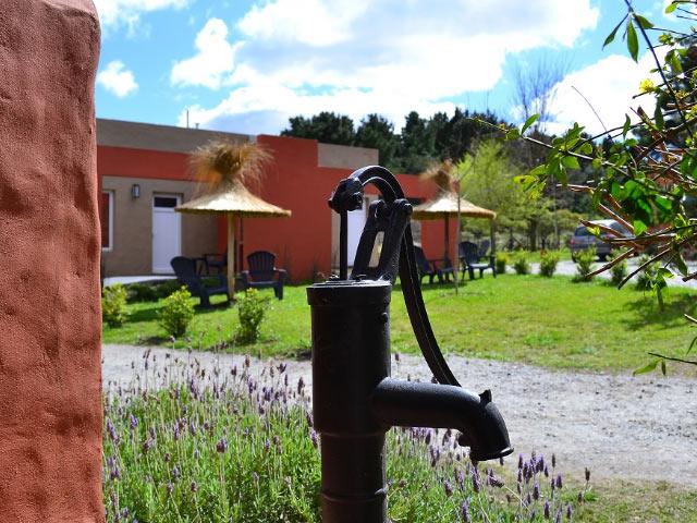 alta-vista-tandil_1_9099_1 Alta Vista Tandil Cabañas