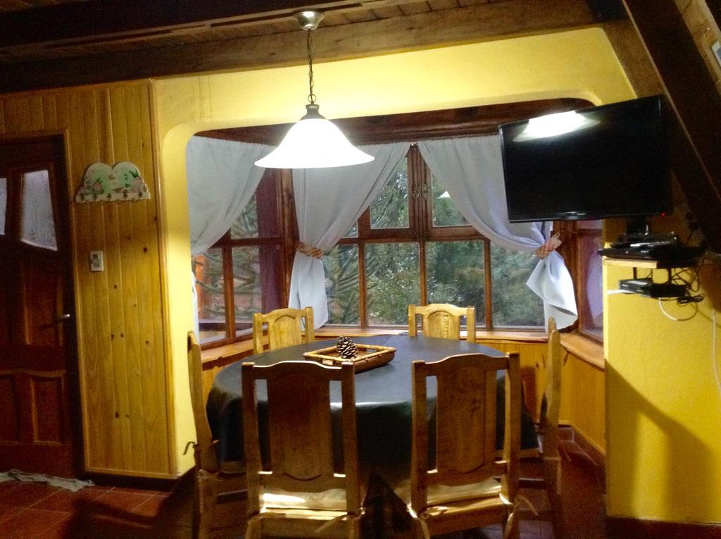 cabanas-poniente-imponente_1_9103_4 Cabañas Poniente Imponente (Villa Pehuenia) - Cabañas.com