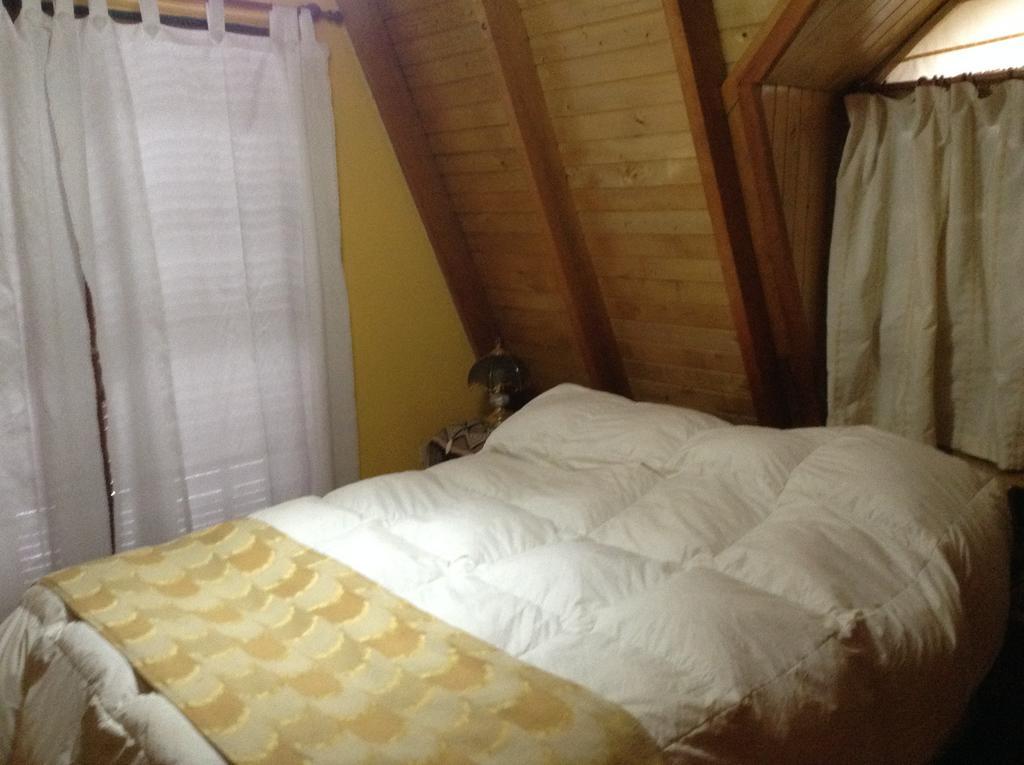 cabanas-poniente-imponente_1_9103_5 Cabañas Poniente Imponente (Villa Pehuenia) - Cabañas.com