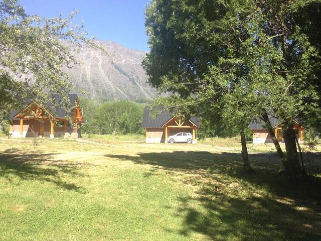 los-canelos-cabanas_1_9109_4 Los Canelos Cabañas en el Bolsón
