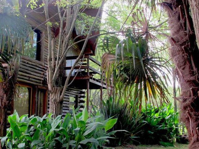 cabanas-dona-simona_1_9110_1 Cabañas Doña Simona - Azul Provincia de Buenos Aires